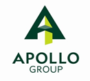 Apollo Group Logo