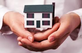 precious-housing